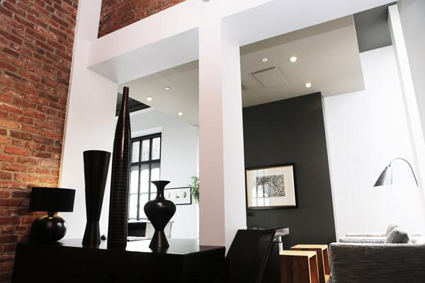 Atelier ECI - Conception immobilière à Mazamet